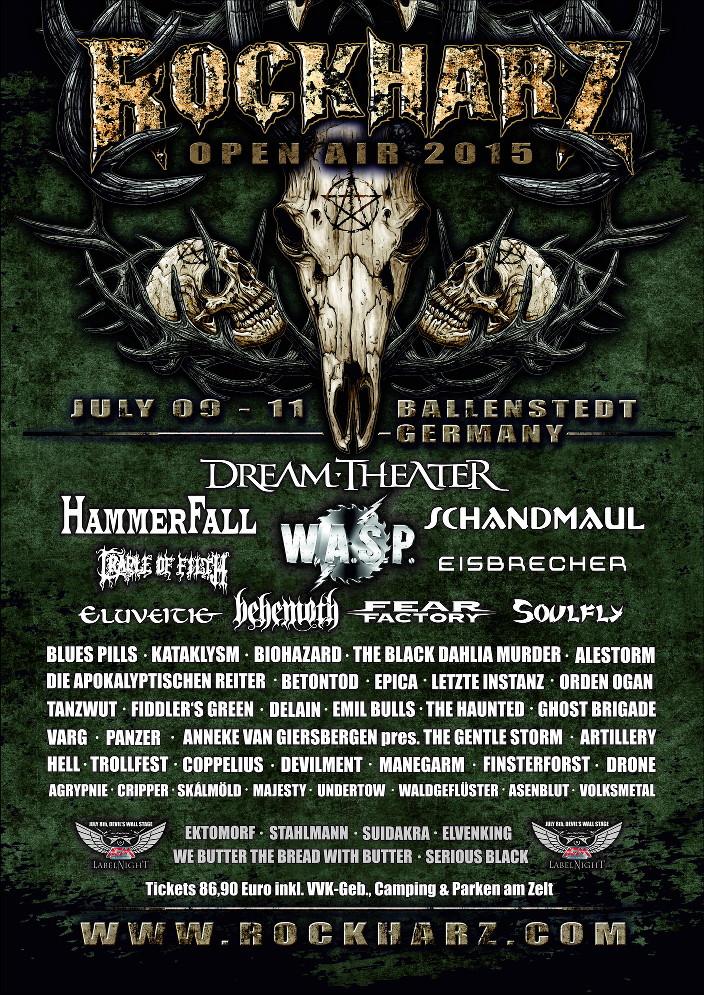 http://www.rockharz-festival.com/wp-content/uploads/2015/04/Rockharz-Open-Air-2015-Flyer.jpg