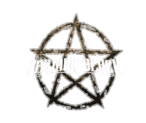 serious-black