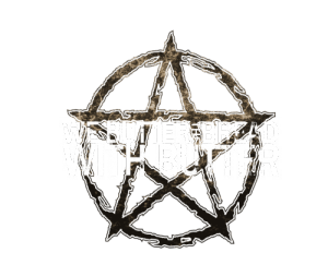 we-butter-the-bread-with-butter