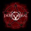 sm_primordial
