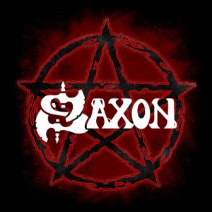 sm_saxon