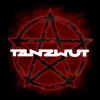 sm_tanzwut
