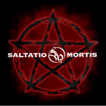SALTATIO MORTIS – enters the charts on #1 and the ROCKHARZ 2016!