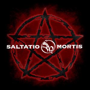 sm_saltatio-mortis
