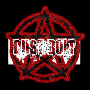 dust-bolt