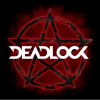 sm_deadlock