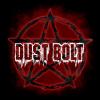 sm_dust-bolt