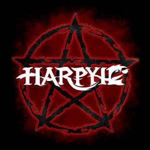 sm_harpyie