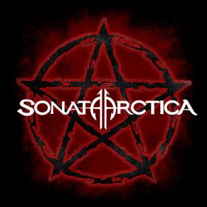 sm_sonata-arctica