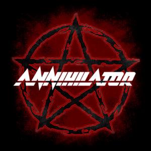 sm_annihilator