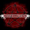 sm_omnium-gatherum