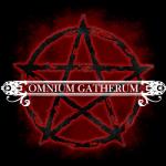OMNIUM GATHERUM