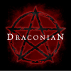 sm_draconian