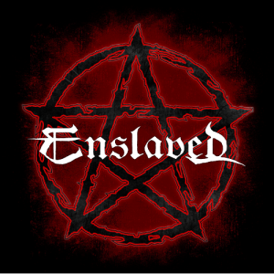 sm_enslaved
