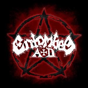 sm_entombed-a-d