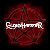 sm_gloryhammer