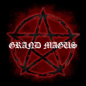sm_grand-magus