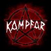 sm_kampfar