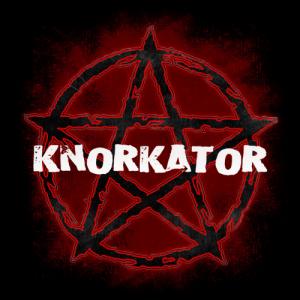 sm_knorkator