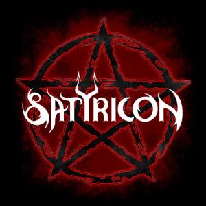 sm_satyricon