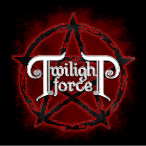 sm_twilight-force