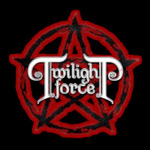 twilight-force
