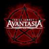 sm_avantasia