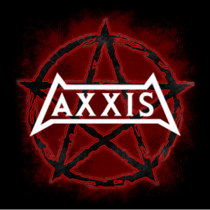 sm_axxis