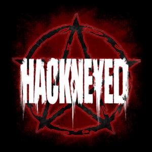 sm_hackneyed