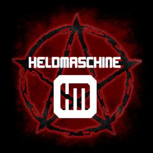 sm_heldmaschine