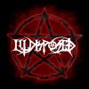 sm_illdisposed