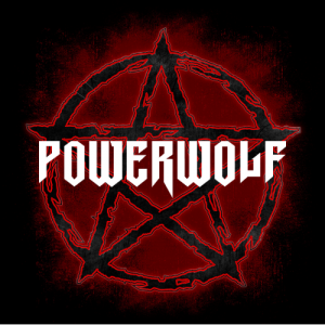 sm_powerwolf