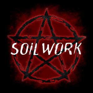 sm_soilwork