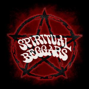 sm_spiritual-baggers