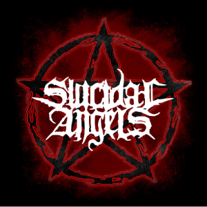 sm_suicidal-angels