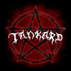 sm_tankard