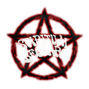 spiritual-baggers