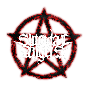 suicidal-angels