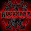 rockharz_logo_2016