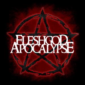 sm_fleshgod-apocalypse