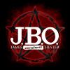 sm_jbo