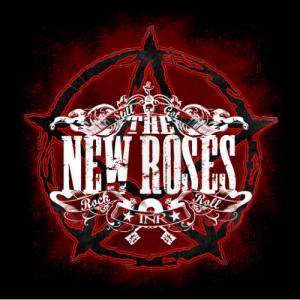 sm_the-new-roses