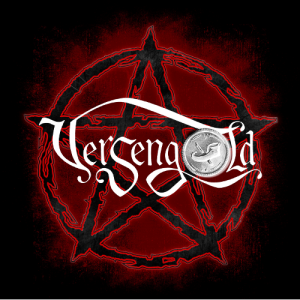 sm_versengold