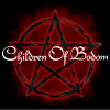 sm_children-of-bodom