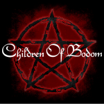 CHILDREN OF BODOM – only festival show in Germany in 2016