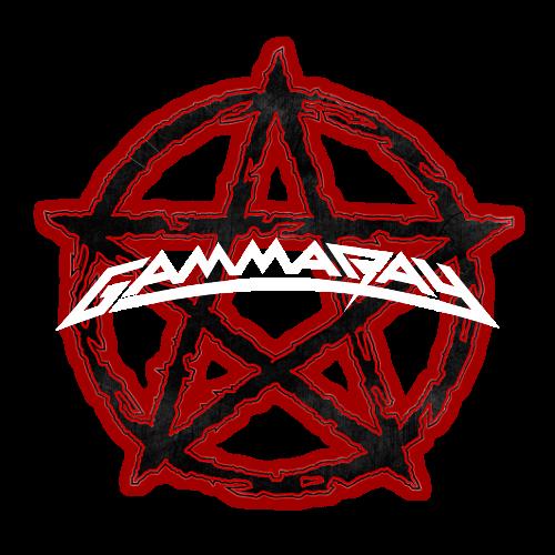 gamma-ray