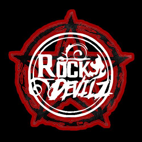 rock-devilz