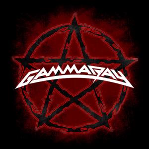 sm_gamma-ray