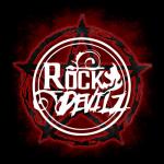 ROCK DEVILZ