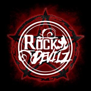 sm_rock-devilz